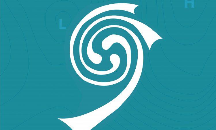 Met Éireann to start new podcast series