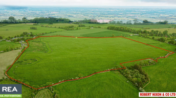 Video: 73ac parcel in a 'highly desirable location' to go for auction