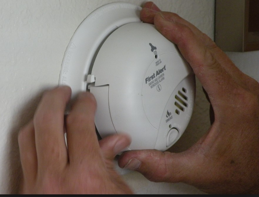Funding earmarked for carbon monoxide alarms of rural vulnerable