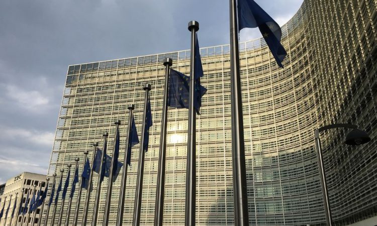 European Commission welcomes council agreement on future of CAP