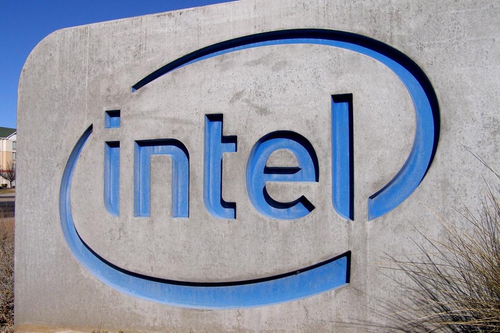 Kildare farmer lodges fresh objection to new Intel application