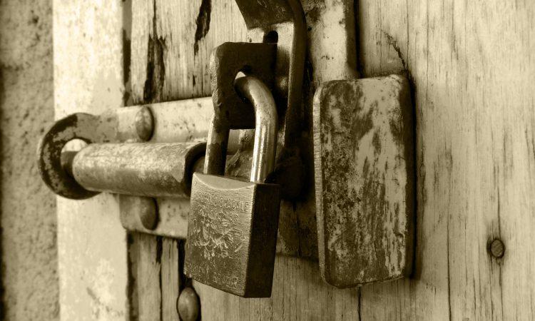 Gardaí investigate lock cutting incidents off sheds in Cavan