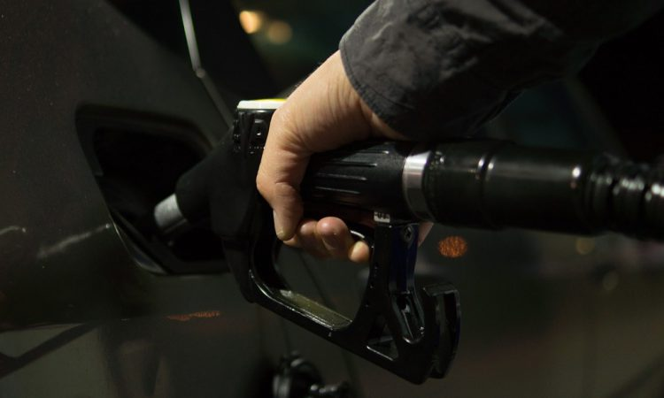 Ban sought on advertising of petrol and diesel cars