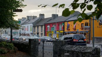 Will new planning laws see an end to one-off housing in rural Ireland?