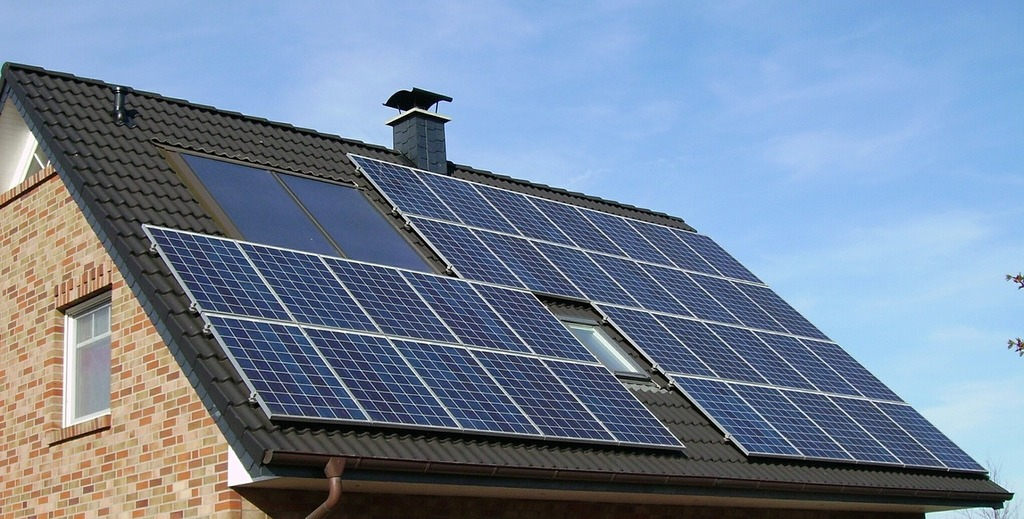 Review of Better Energy Homes Scheme underway