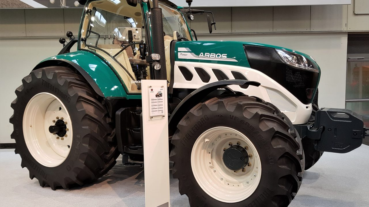 Machinery industry 'continues to deteriorate significantly'