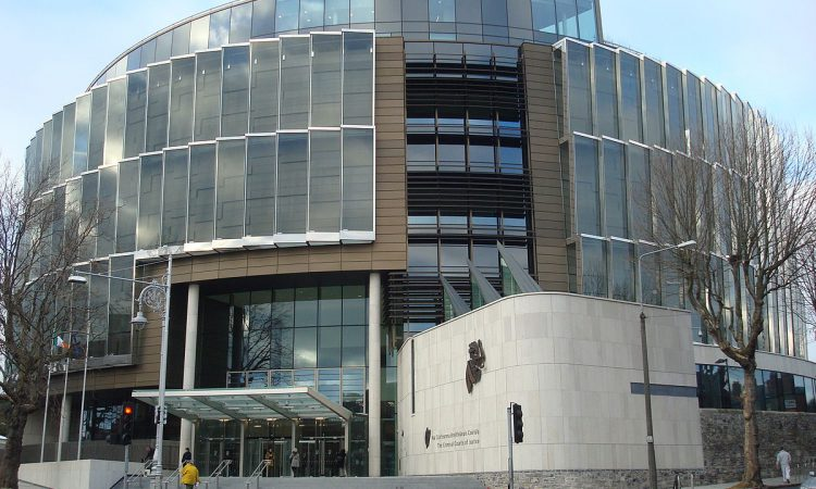 Meat factory worker convicted of housemate's manslaughter
