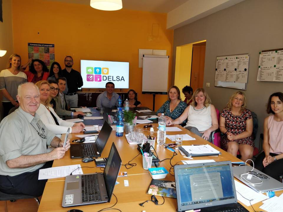 Digital empowerment and tourism on IRL agenda