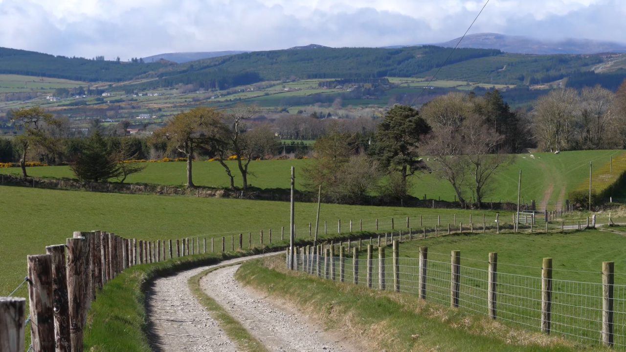 Budget 2020: Farmer confusion over impact of mooted stamp duty hike