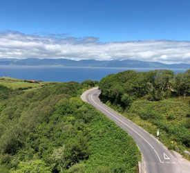 South Kerry Greenway cases to be heard in High Court this week