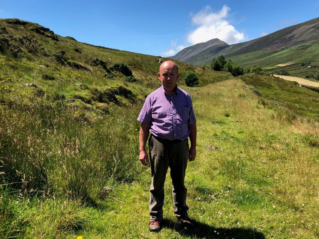 Genealogy in Co Kerry - County Kerry Forum - Tripadvisor