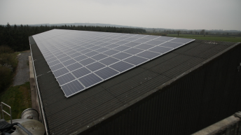 Next government's plans on micro-renewables must be 'matched by action'