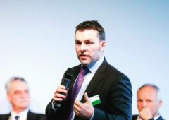 Kildare chairman declares IFA election intentions