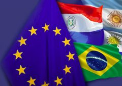 Austrian parliament Mercosur vote 'a major win' – Carthy