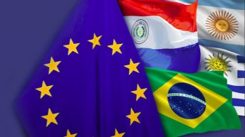 EU-Mercosur agreement: What does the text say?