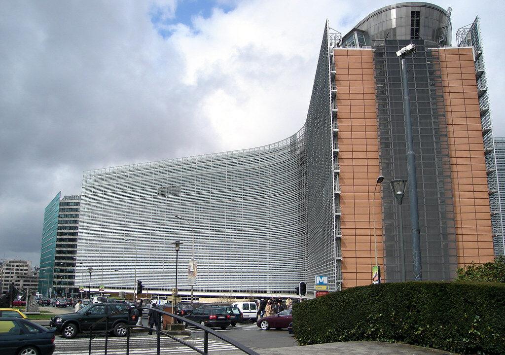 EU 'infringement procedures' against 12 countries on UTPs