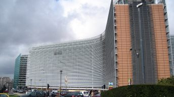 EU recovery fund increases EU budget – but CAP still faces cut after inflation