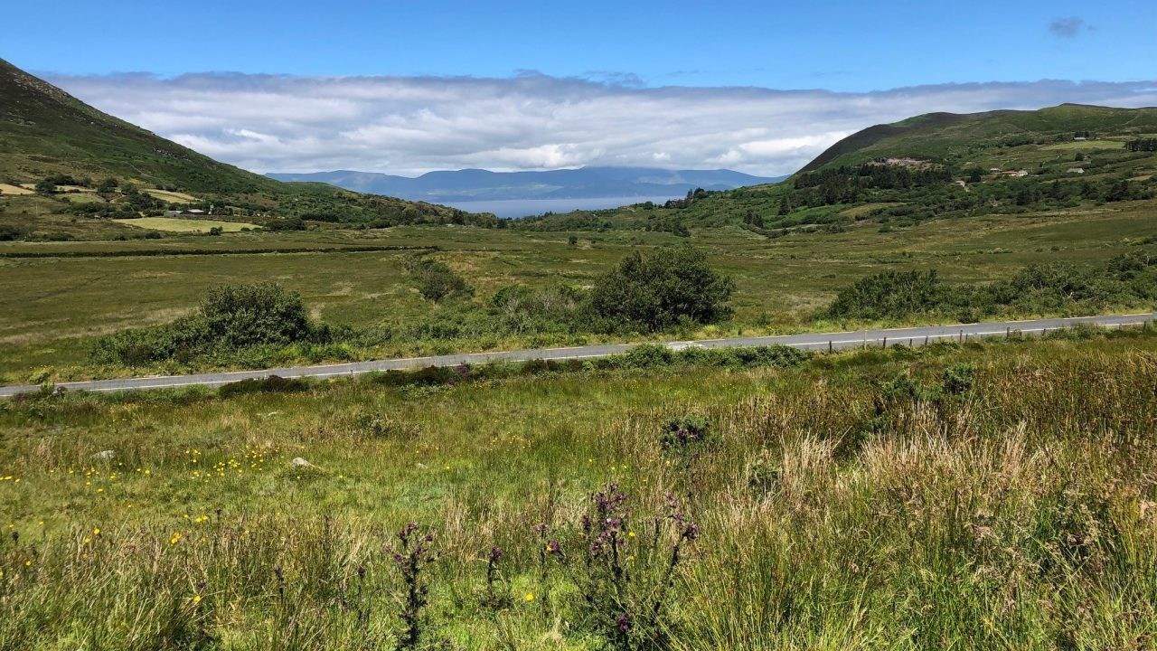 Many hopeful for greenway go-ahead so 'people of Kerry can plan their futures'