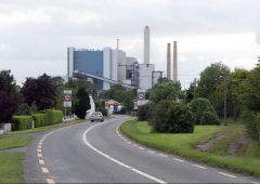"""绿色项目和能源枢纽:公布中部地区""""只是过渡的进展报告"""