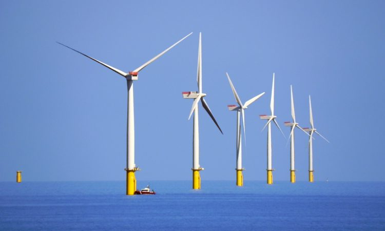 Commission approves state aid support for French wind farms