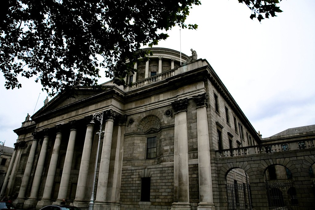 Jail threat by factories to be 'fully resisted' by IFA