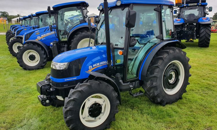 Mood across machinery industry is 'negative for second time in a row'