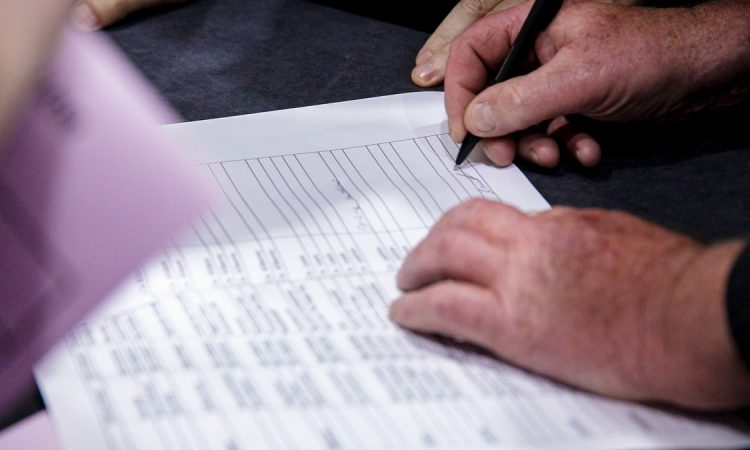 NI agricultural census to go paperless for the first time in 174-year history