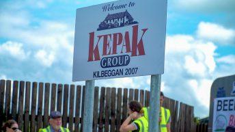 Kepak €6.5 million investment in Clare 'indefinitely postponed'