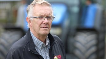 UFU presidential officeholders to maintain current positions