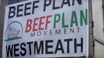Video: Farmers react to BEAM cap and restrictions