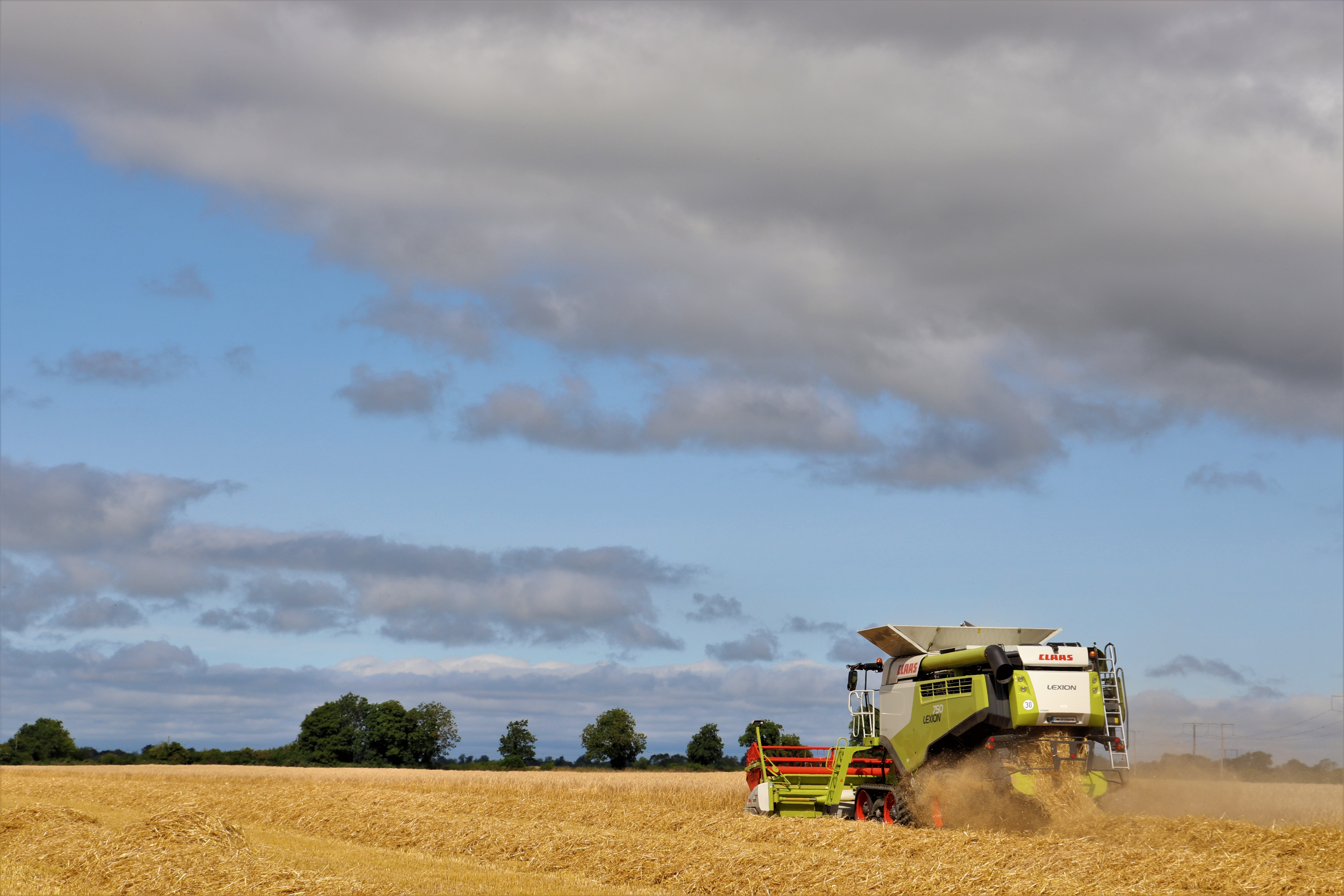 Harvest pics: Have you entered yet?