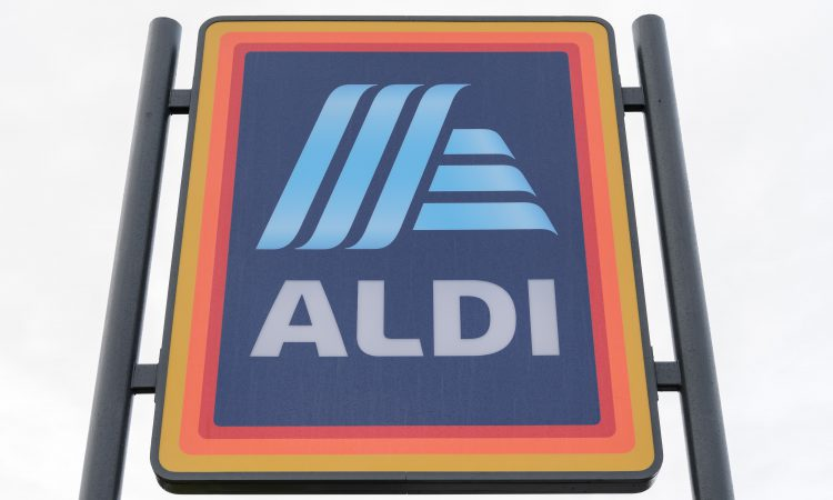 'Aldi commits to cooperating with beef taskforce' – ICSA