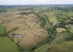 170ac of 186ac Mayo estate sells amid keen interest