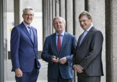 Ulster Bank accepting loans for SBCI 'future growth' scheme
