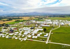 'Ploughing 2019': AgriLand set for an action-packed event