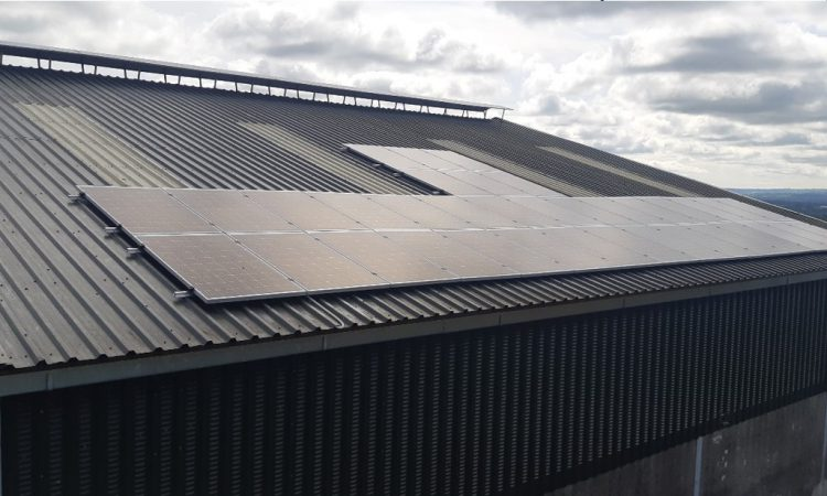 'Imminent' scheme for farmers to sell renewable electricity to grid welcomed