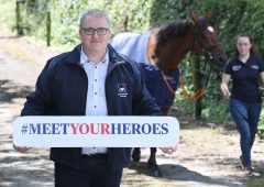 AXA Farm Hero winner to be announced tonight