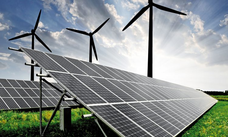 Renewable electricity support auction 'will ensure best price for consumers'