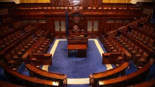Rural Independents slam ombudsman consultation extension