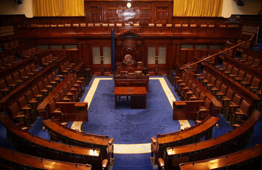 Beef regulator to be tabled in Dáil private members motion