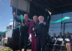 President Higgins: 'Family farms entitled to fair return'
