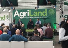 AgriLand livestream: What's in store for 'Ploughing19' day 2?