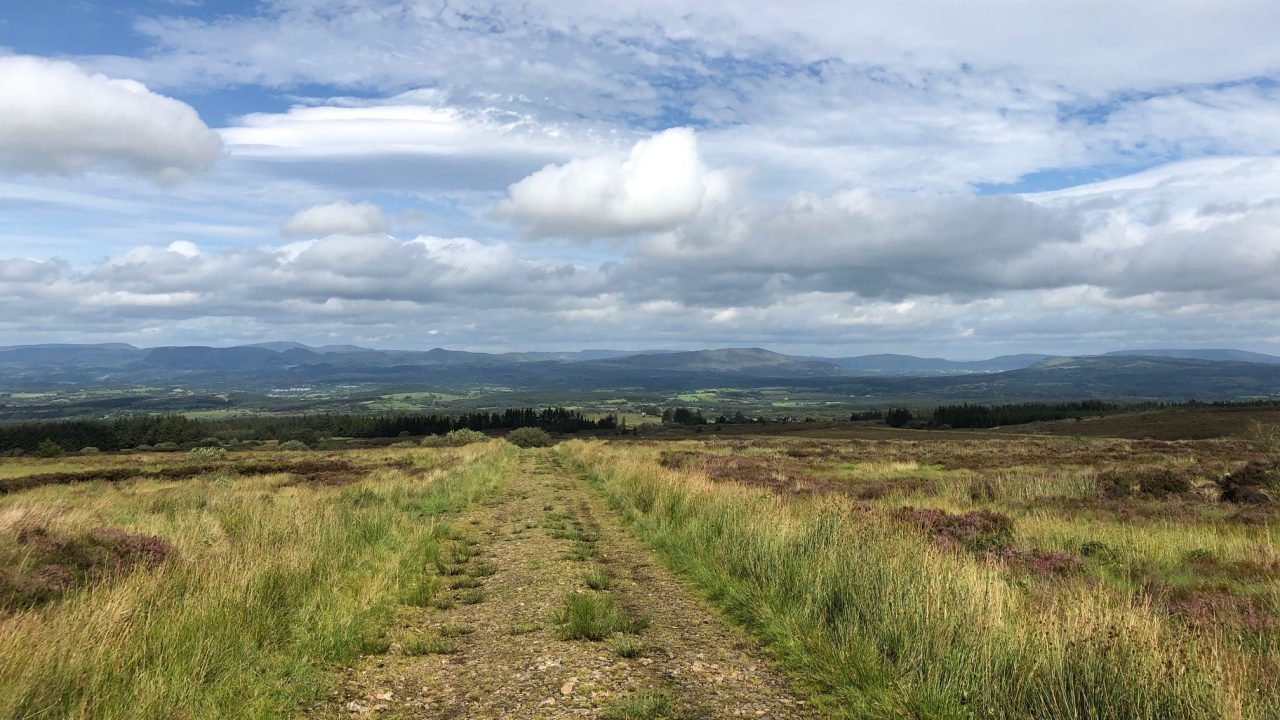 Health and environmental concerns to the fore as battle to stop 5G in Leitrim begins