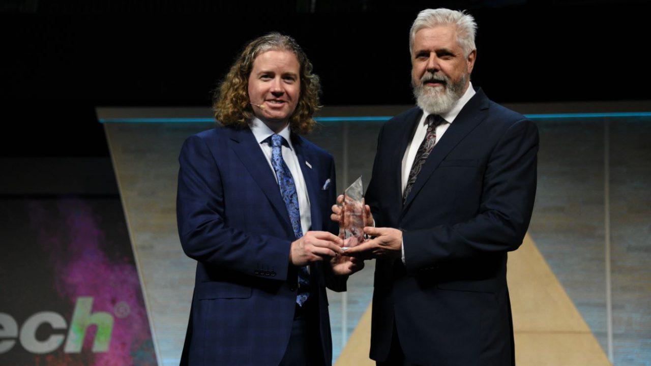 Nominations open for IFAJ-Alltech agri-journalist award