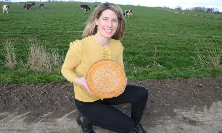 Are you Ireland's top new entrant to farming?