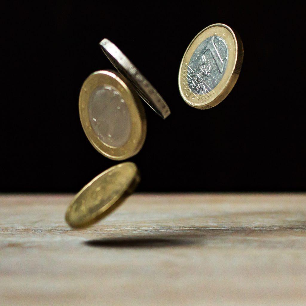 United Kingdom debt burden to rocket under no-deal Brexit, says think-tank