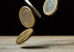 Irish MEPs oppose mooted proposals to slash CAP budget