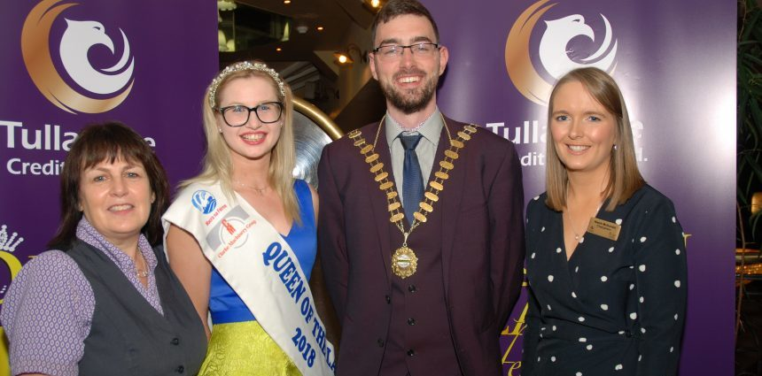 Offaly Women - Connecting Singles