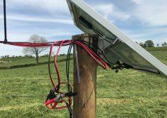 Gardaí seek info on stolen farm equipment