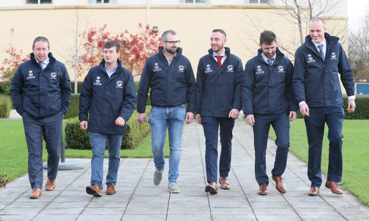 Final 6 announced for FBD Young Farmer of the Year 2019